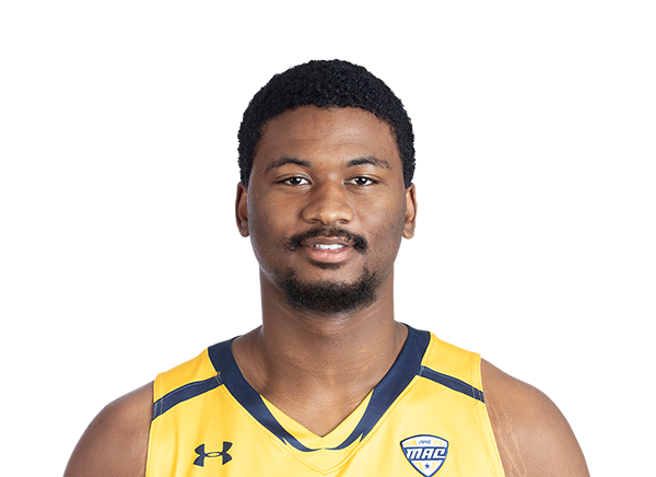 https://a.espncdn.com/i/headshots/mens-college-basketball/players/full/4397848.png