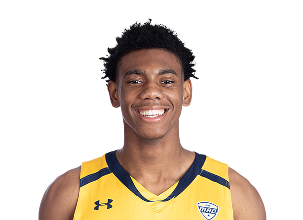 https://a.espncdn.com/i/headshots/mens-college-basketball/players/full/4397849.png