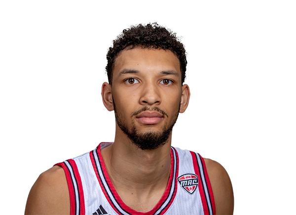 https://a.espncdn.com/i/headshots/mens-college-basketball/players/full/4397854.png