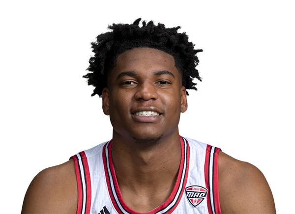 https://a.espncdn.com/i/headshots/mens-college-basketball/players/full/4397855.png