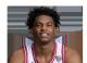 https://a.espncdn.com/i/headshots/mens-college-basketball/players/full/4397855.png