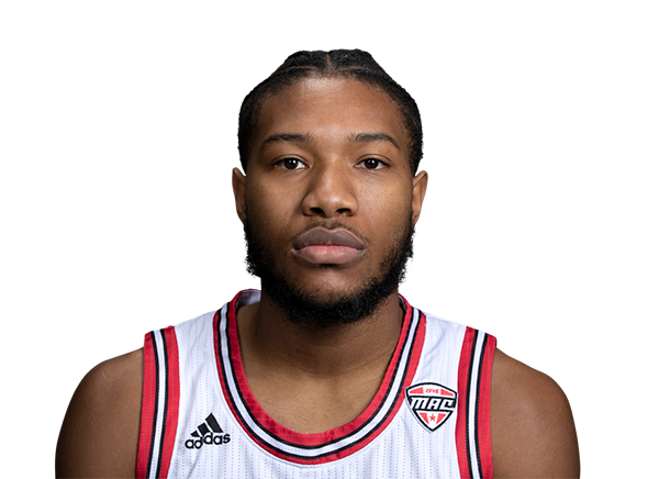 https://a.espncdn.com/i/headshots/mens-college-basketball/players/full/4397856.png