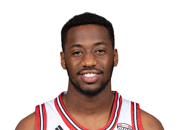 https://a.espncdn.com/i/headshots/mens-college-basketball/players/full/4397857.png