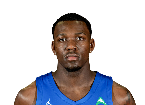 https://a.espncdn.com/i/headshots/mens-college-basketball/players/full/4397858.png