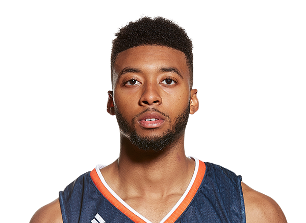 https://a.espncdn.com/i/headshots/mens-college-basketball/players/full/4397872.png