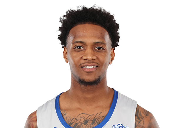 https://a.espncdn.com/i/headshots/mens-college-basketball/players/full/4397873.png