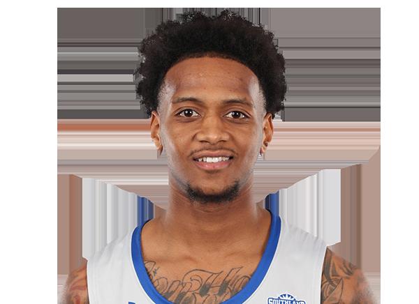 https://a.espncdn.com/i/headshots/mens-college-basketball/players/full/4397873.png