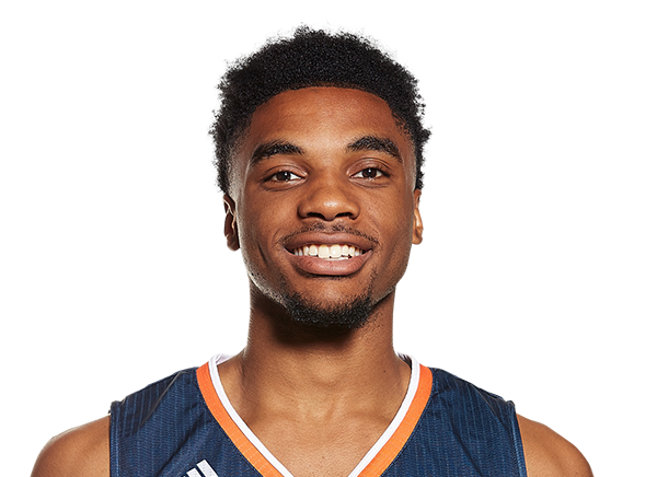 https://a.espncdn.com/i/headshots/mens-college-basketball/players/full/4397874.png