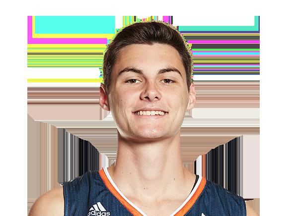 https://a.espncdn.com/i/headshots/mens-college-basketball/players/full/4397876.png