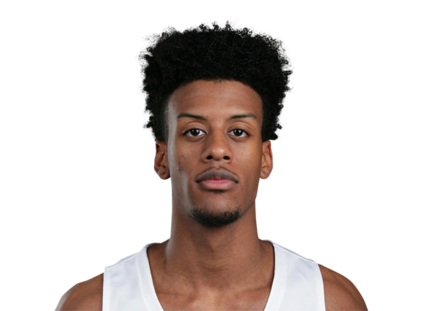 https://a.espncdn.com/i/headshots/mens-college-basketball/players/full/4397877.png