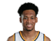 https://a.espncdn.com/i/headshots/mens-college-basketball/players/full/4397878.png