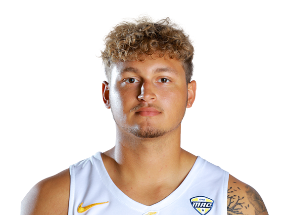 https://a.espncdn.com/i/headshots/mens-college-basketball/players/full/4397879.png
