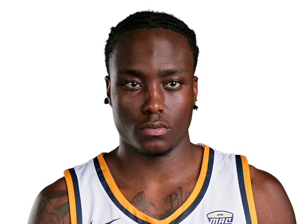 https://a.espncdn.com/i/headshots/mens-college-basketball/players/full/4397880.png