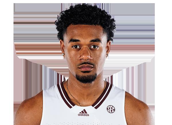 https://a.espncdn.com/i/headshots/mens-college-basketball/players/full/4397882.png