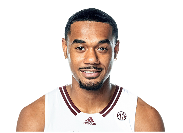 https://a.espncdn.com/i/headshots/mens-college-basketball/players/full/4397882.png