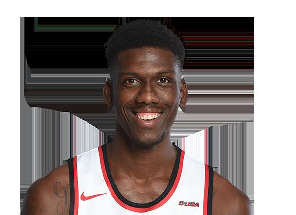 https://a.espncdn.com/i/headshots/mens-college-basketball/players/full/4397883.png