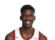 https://a.espncdn.com/i/headshots/mens-college-basketball/players/full/4397883.png