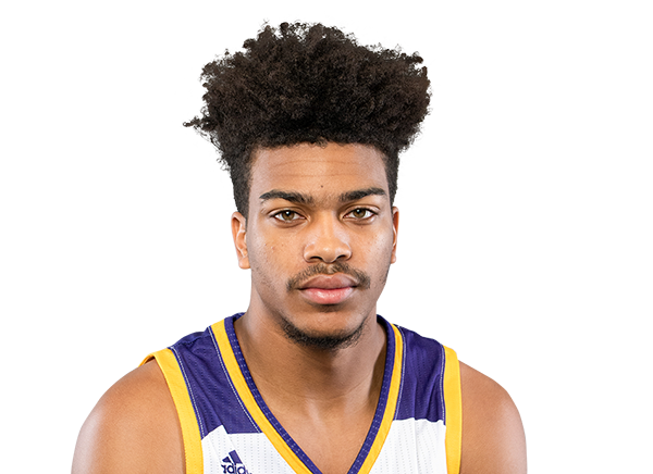 https://a.espncdn.com/i/headshots/mens-college-basketball/players/full/4397884.png