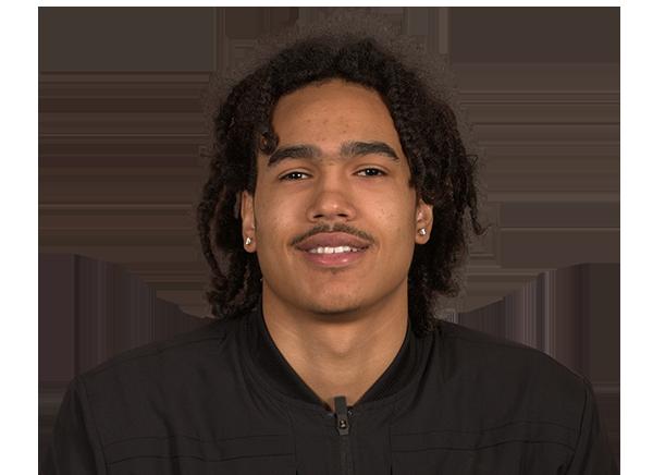 https://a.espncdn.com/i/headshots/mens-college-basketball/players/full/4397885.png