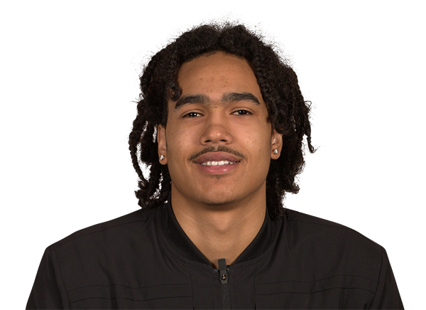 https://a.espncdn.com/i/headshots/mens-college-basketball/players/full/4397885.png