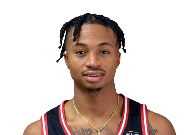 https://a.espncdn.com/i/headshots/mens-college-basketball/players/full/4397888.png