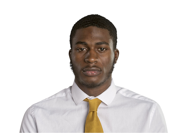 https://a.espncdn.com/i/headshots/mens-college-basketball/players/full/4397891.png