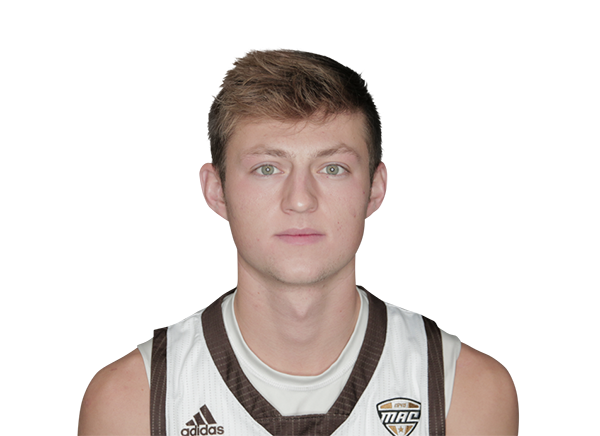 https://a.espncdn.com/i/headshots/mens-college-basketball/players/full/4397907.png