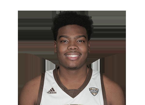 https://a.espncdn.com/i/headshots/mens-college-basketball/players/full/4397908.png
