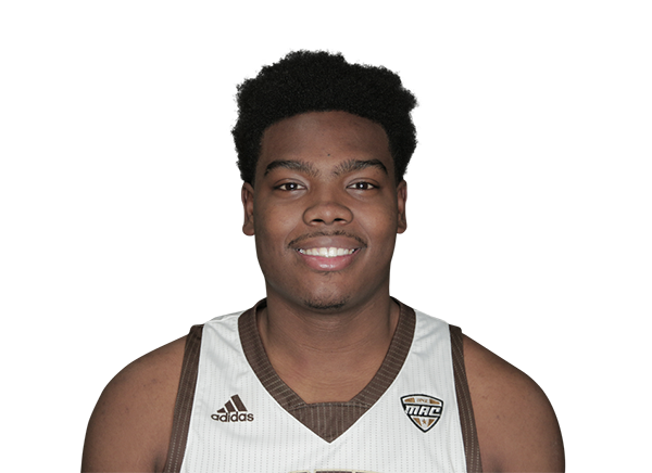 https://a.espncdn.com/i/headshots/mens-college-basketball/players/full/4397908.png