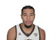 https://a.espncdn.com/i/headshots/mens-college-basketball/players/full/4397909.png