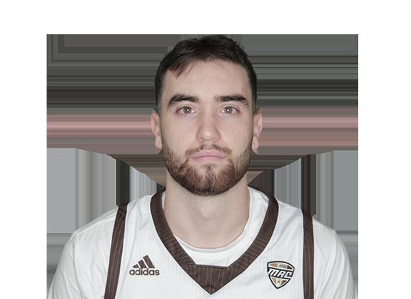 https://a.espncdn.com/i/headshots/mens-college-basketball/players/full/4397910.png