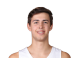https://a.espncdn.com/i/headshots/mens-college-basketball/players/full/4397912.png