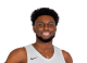 https://a.espncdn.com/i/headshots/mens-college-basketball/players/full/4397913.png
