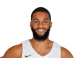 https://a.espncdn.com/i/headshots/mens-college-basketball/players/full/4397914.png