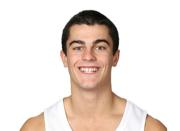 https://a.espncdn.com/i/headshots/mens-college-basketball/players/full/4397915.png