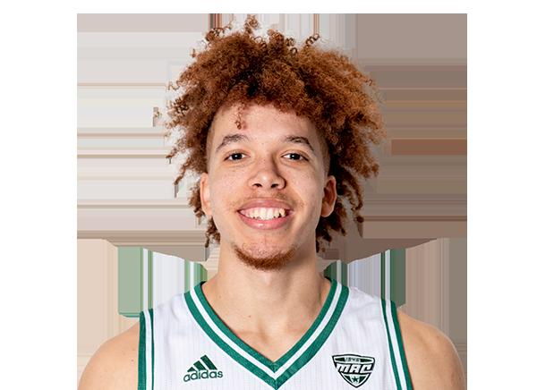 https://a.espncdn.com/i/headshots/mens-college-basketball/players/full/4397916.png