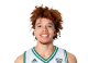 https://a.espncdn.com/i/headshots/mens-college-basketball/players/full/4397916.png