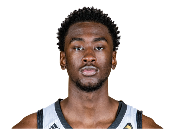 https://a.espncdn.com/i/headshots/mens-college-basketball/players/full/4397917.png
