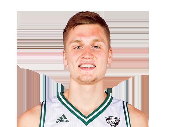 https://a.espncdn.com/i/headshots/mens-college-basketball/players/full/4397918.png