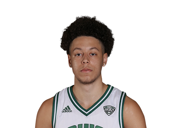 https://a.espncdn.com/i/headshots/mens-college-basketball/players/full/4397919.png