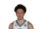 https://a.espncdn.com/i/headshots/mens-college-basketball/players/full/4397919.png