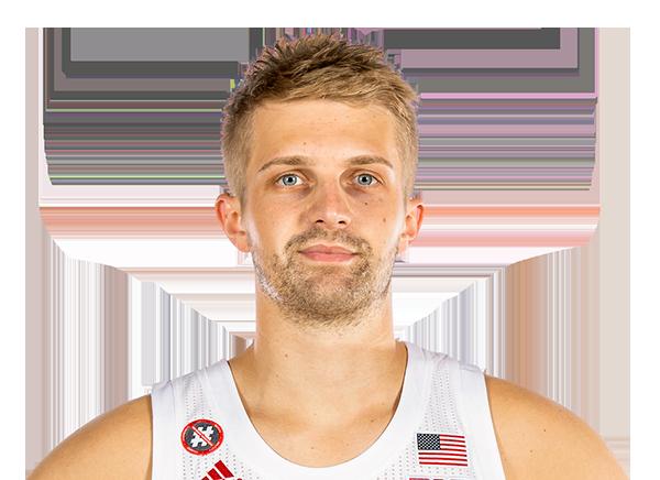 https://a.espncdn.com/i/headshots/mens-college-basketball/players/full/4397921.png