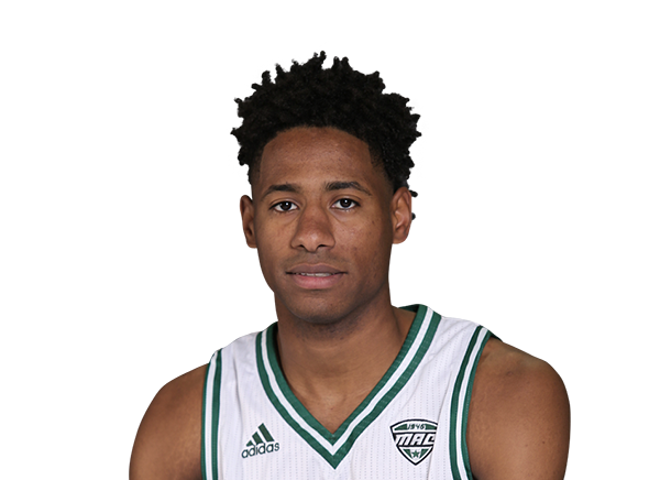 https://a.espncdn.com/i/headshots/mens-college-basketball/players/full/4397922.png