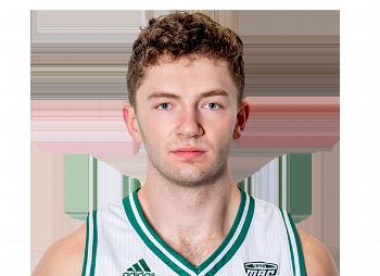 Mason McMurray