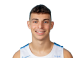 https://a.espncdn.com/i/headshots/mens-college-basketball/players/full/4397925.png