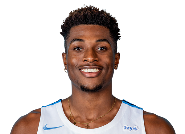 https://a.espncdn.com/i/headshots/mens-college-basketball/players/full/4397926.png