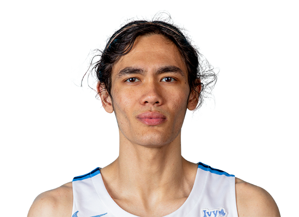 https://a.espncdn.com/i/headshots/mens-college-basketball/players/full/4397927.png