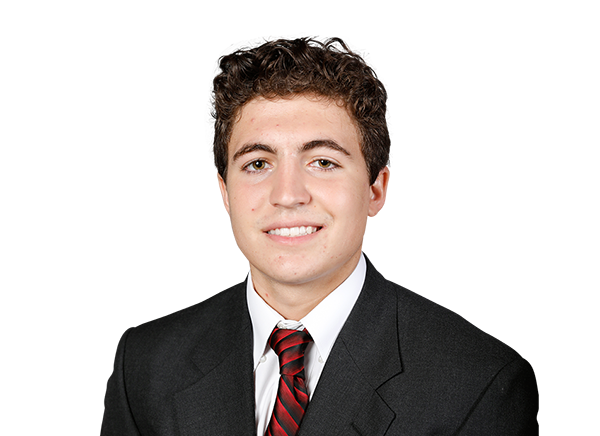 https://a.espncdn.com/i/headshots/mens-college-basketball/players/full/4397936.png
