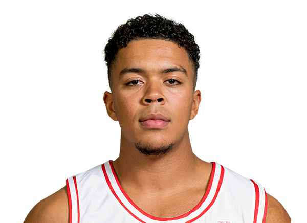 https://a.espncdn.com/i/headshots/mens-college-basketball/players/full/4397937.png
