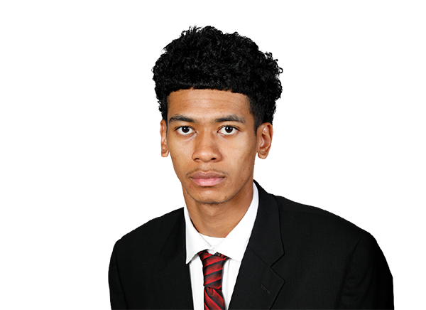 https://a.espncdn.com/i/headshots/mens-college-basketball/players/full/4397938.png